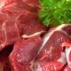 Perhatikan Hal Ini Sebelum Membeli Daging, Jangan Asal Beli
