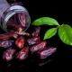 Cara Jaga Berat Badan Tetap Ideal Selama Ramadan, Jangan Asal Pilih Makanan