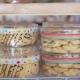 Cara Kemas Kue Kering Untuk Kirim ke Luar Kota, Anti Hancur