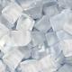 Segar Berbuka, Cara Bikin Es Batu Cepat Beku dan Tidak Gampang Cair
