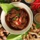 5 Makanan Indonesia Mirip Masakan Asal Malaysia