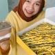 Mau Cari Kuliner Indonesia yang Sesuai, Ini Tipsnya
