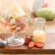 5 Resep Es Campur yang Segar dan Enak