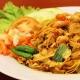 Makanan Ikonik Indonesia Ini Ternyata dari Tiongkok, Kok Bisa?
