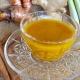 8 Resep Minuman Herbal, Enak dan Sehat, Tubuh Lebih Bugar