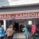 5 Kuliner Asinan di Jakarta, Ada yang Berdiri Sejak Tahun 70an