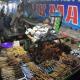 Tempat Makan Murah dan Enak di Sekitaran Malioboro